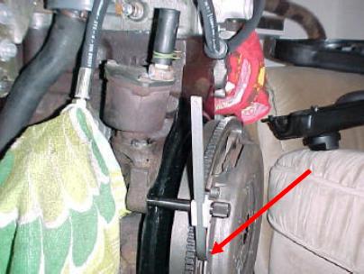 drücke turbolader diesel
